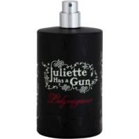 Juliette Has a Gun Lady Vengeance парфюмна вода тестер за жени