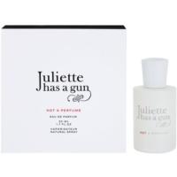Juliette Has a Gun Not a Perfume eau de parfum nőknek