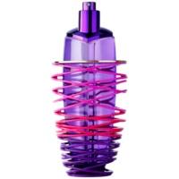 woda perfumowana tester dla kobiet 100 ml bez pudełka