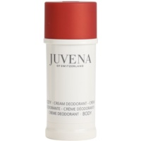 Antiperspirant Cream