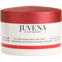 Intensive Cream For Body