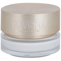 creme de dia e noite para tratamento antirrugas para rejuvenescimento da pele