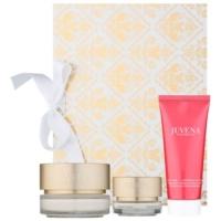 Cosmetic Set I.