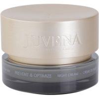 crema de noapte pentru contur pentru piele sensibila