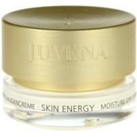 Moisturizing And Nourishing Eye Cream For All Types Of Skin