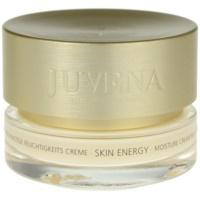 Moisturising Cream For Dry Skin