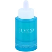 esencia facial  para una hidratación intensa