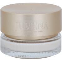 creme facial para proteção antirrugas complexa