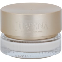 Hautcreme kompletter Anti-Falten Schutz