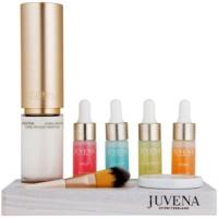 Kosmetik-Set  I.