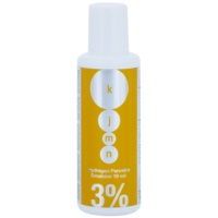 Activating Emulsion 3 % 10 vol.