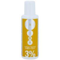 oksidacijska emulzija 3 % 10 vol.