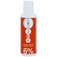 Activating Emulsion 6 % 20 vol.
