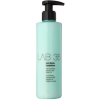 Conditioner For Wavy Hair