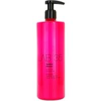 Regenierendes Shampoo für trockenes und beschädigtes Haar