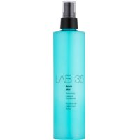 Leave - In Spray Conditioner For Beach Effect