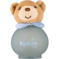 Kaloo Blue toaletná voda pre deti 50 ml (bez alkoholu)