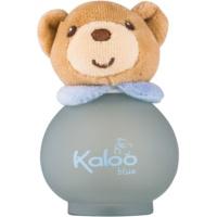 Kaloo Blue eau de toilette pentru copii 50 ml (spray fara alcool)(fara alcool)