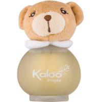 Kaloo Drageé eau de toilette pentru copii 50 ml (spray fara alcool)(fara alcool)