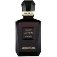 Keiko Mecheri Lady Pointe Eau de Parfum for Women