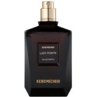 Keiko Mecheri Lady Pointe woda perfumowana tester dla kobiet