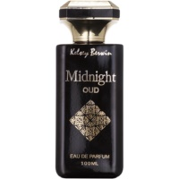 Kelsey Berwin Midnight Oud Eau de Parfum for Men 100 ml