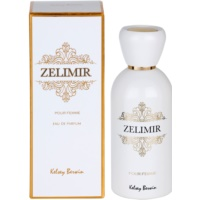 Kelsey Berwin Zelimir woda perfumowana dla kobiet