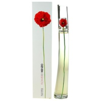 Kenzo Flower by Kenzo eau de parfum para mujer