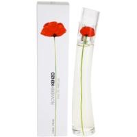 eau de parfum nőknek 50 ml utántölthető