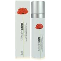 Deo Spray for Women 125 ml