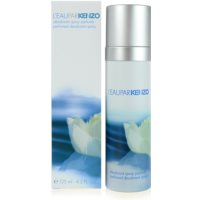desodorante en spray para mujer 125 ml