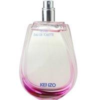 eau de toilette teszter nőknek 80 ml