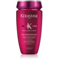 Kérastase Reflection Chromatique șampon protector și hrănitor pentru par vopsit si sensibil