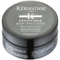 Kérastase Densifique Modeling Paste For Definition And Shape