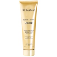 Gentle Beautifying Cream For All Types Of Hair