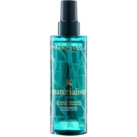 spray w formie żelu zwiększający objętość włókna włosa