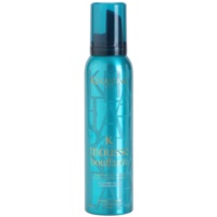 Luxury Volumising Mousse Strong Firming