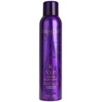 спрей-пудра за ефект на топирана коса за 24-часов обем
