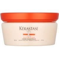 nährende Creme  für normales bis extrem trockenes und empfindliches Haar