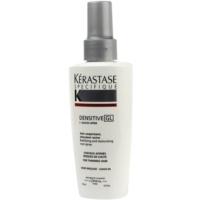 spray para estimular crescimento de cabelo