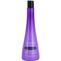 Conditioner For Unruly And Frizzy Hair