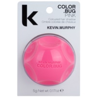 Kevin Murphy Color Bug Temporary Coloured Hair Shadow For Hair