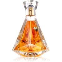 Kim Kardashian Pure Honey Eau de Parfum for Women 100 ml