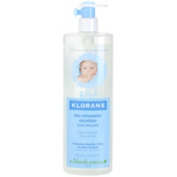 Cleansing Micellar Water For Kids