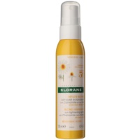 Leave-In Brightening Treatment for Blond Hair