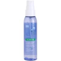 spray care nu necesita clatire pentru dimensiune si forma