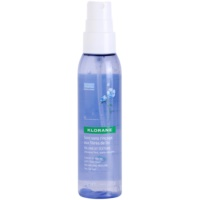 Leave - In Spray For Volume And Shape
