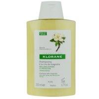 šampon za sijaj