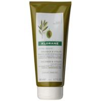 condicionador fortificante para o cabelo maduro