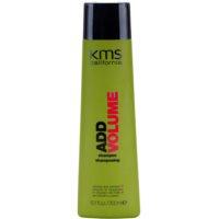 Energising Shampoo For Volume
